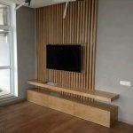قیمت باکس دیواری تلویزیون