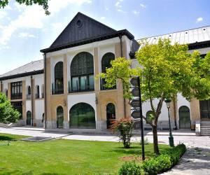 مشهورترین جاذبه های گردشگری تهران