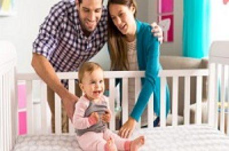 اصول خرید گهواره نوزاد با راهنمای کامل و نکات کاربردی