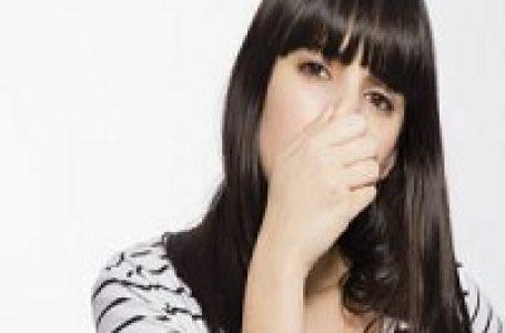 دلیل عرق کردن زیاد در دوران بارداری و راه رفع بوی عرق