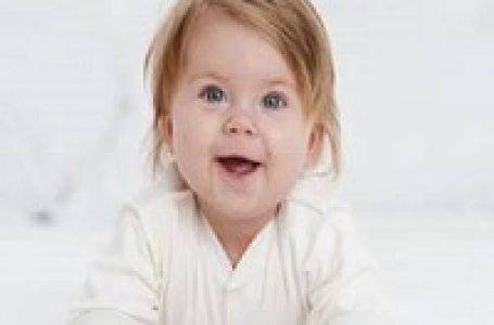 برای داشتن فرزندی سالم و زیبا چه کنیم ؟