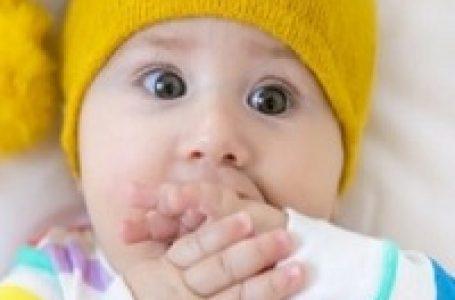 باورهای غلط درباره به دنیا آوردن نوزادی زیبا