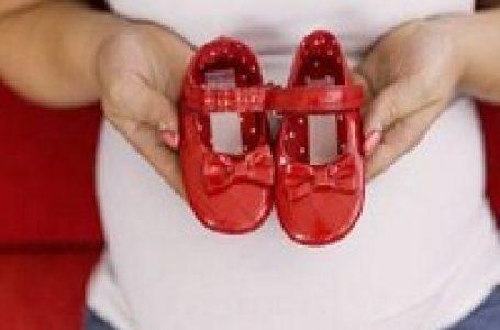 بارداری در مبتلایان به بیماری صرع با تمام نکاتی که باید رعایت شود