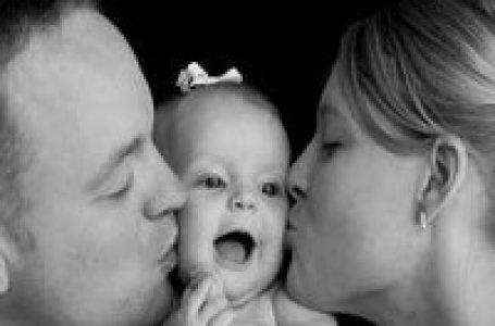 نکات کلیدی که قبل از بچه دار شدن باید بدانید